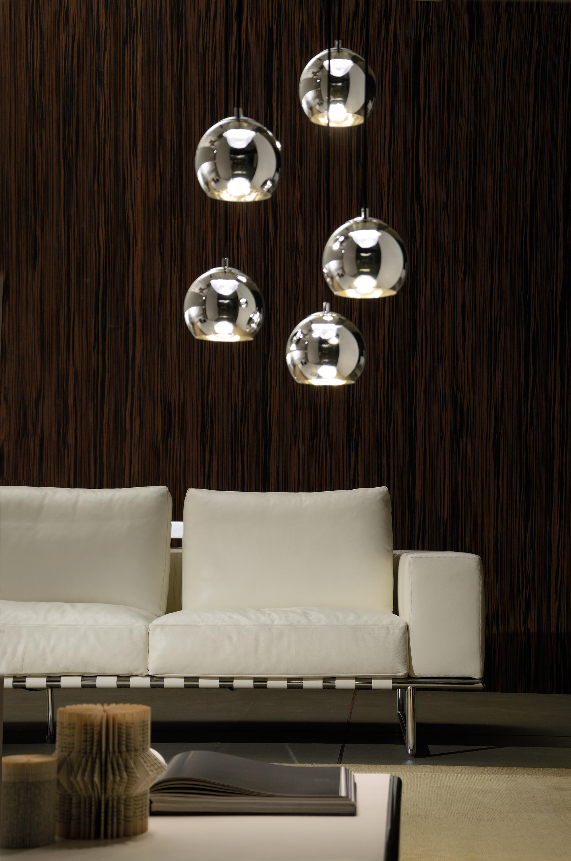 Kristall sofas von i 4 mariani architonic for I 4 mariani