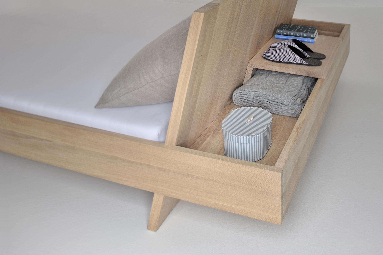 somnia furniture. SOMNIA Bed By Vitamin Design Somnia Furniture I