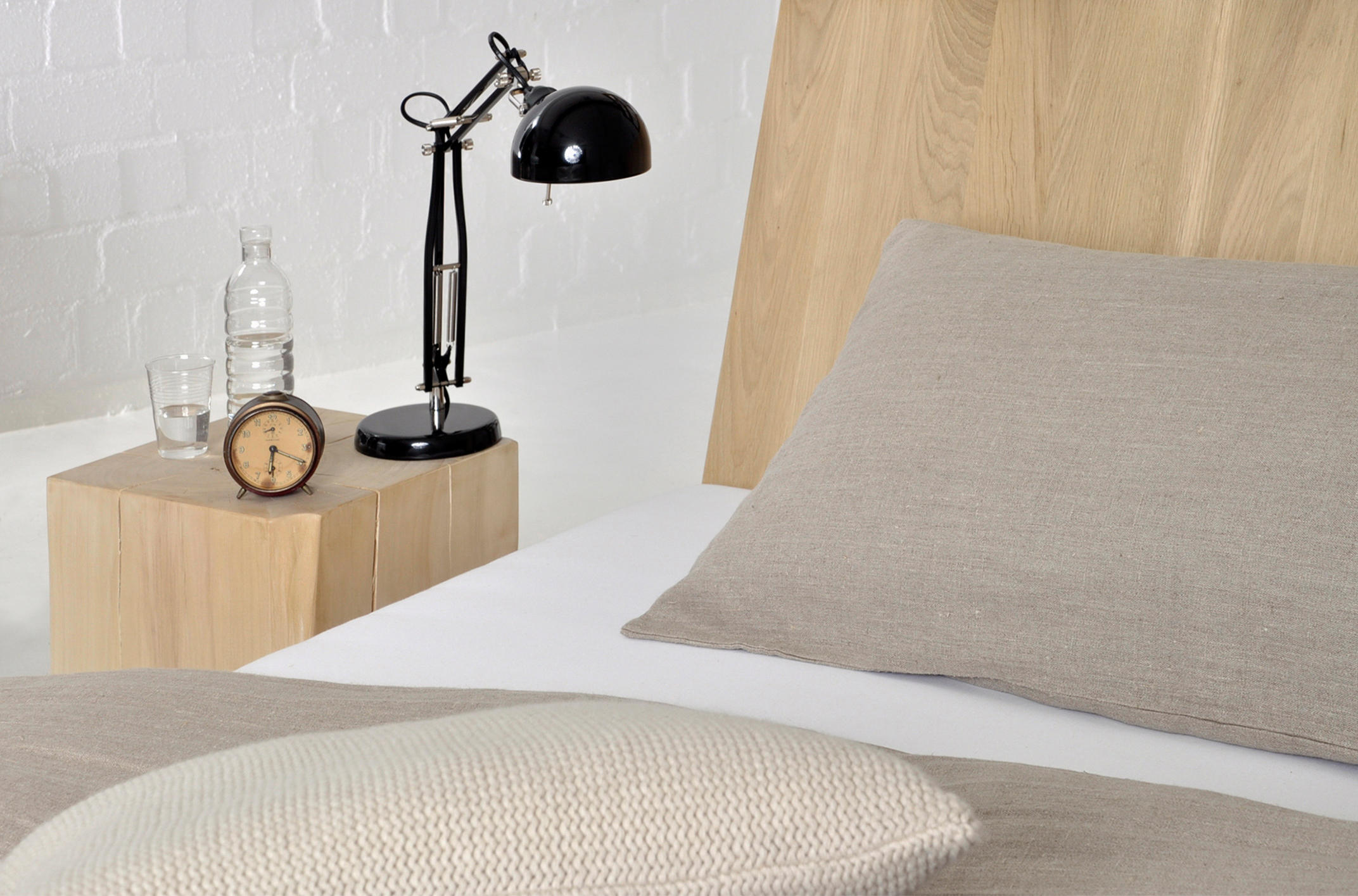 somnia furniture. SOMNIA Bed By Vitamin Design Somnia Furniture