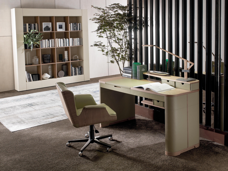 Avatar escritorios de i 4 mariani architonic for I 4 mariani
