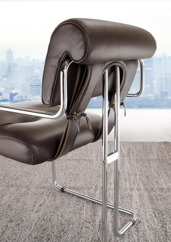 Tucroma chairs from i 4 mariani architonic for I 4 mariani