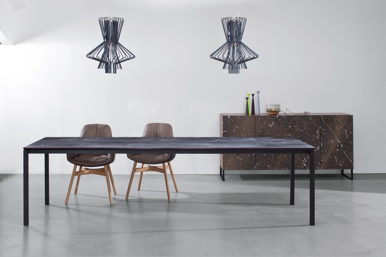 s 600 cpsdesign tisch holz einzeltische von janua christian seisenberger architonic. Black Bedroom Furniture Sets. Home Design Ideas