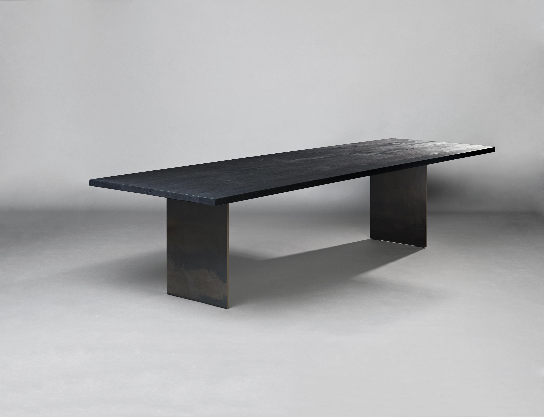 sc 41 tisch esstische von janua christian seisenberger architonic. Black Bedroom Furniture Sets. Home Design Ideas