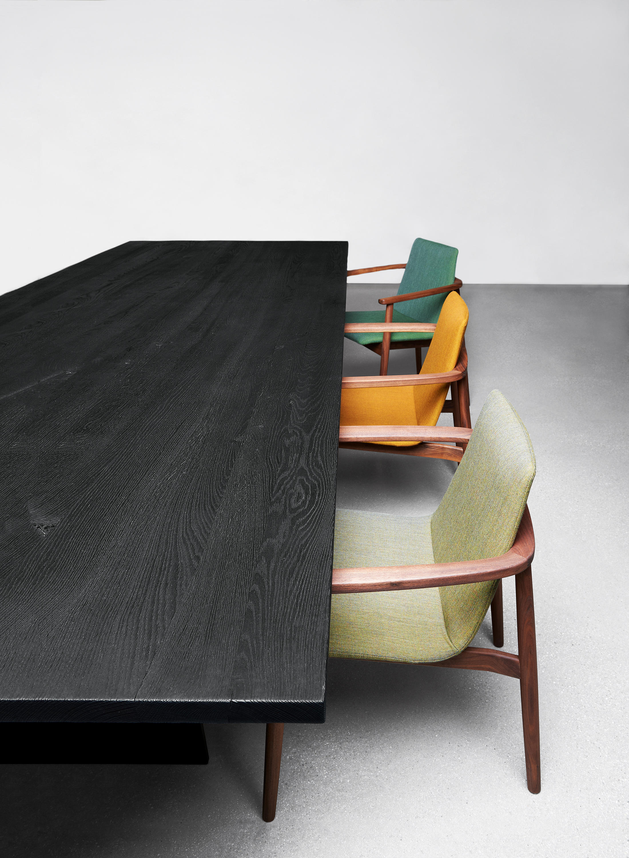 ... SC 41 Table By Janua ...