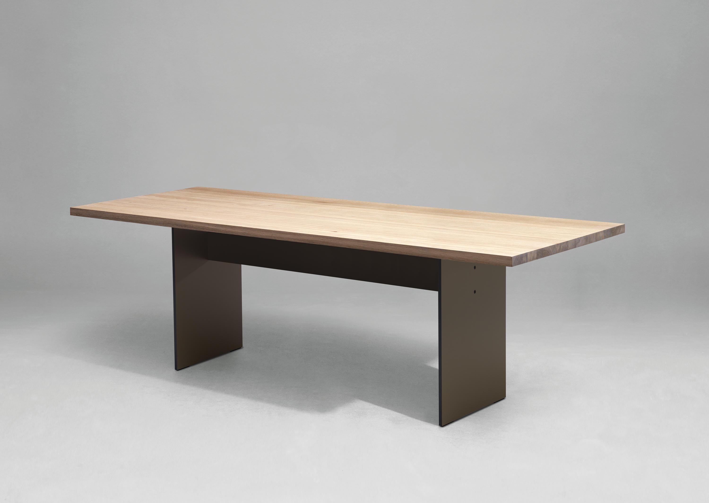 Tisch 160X80 mit genial design für ihr wohnideen