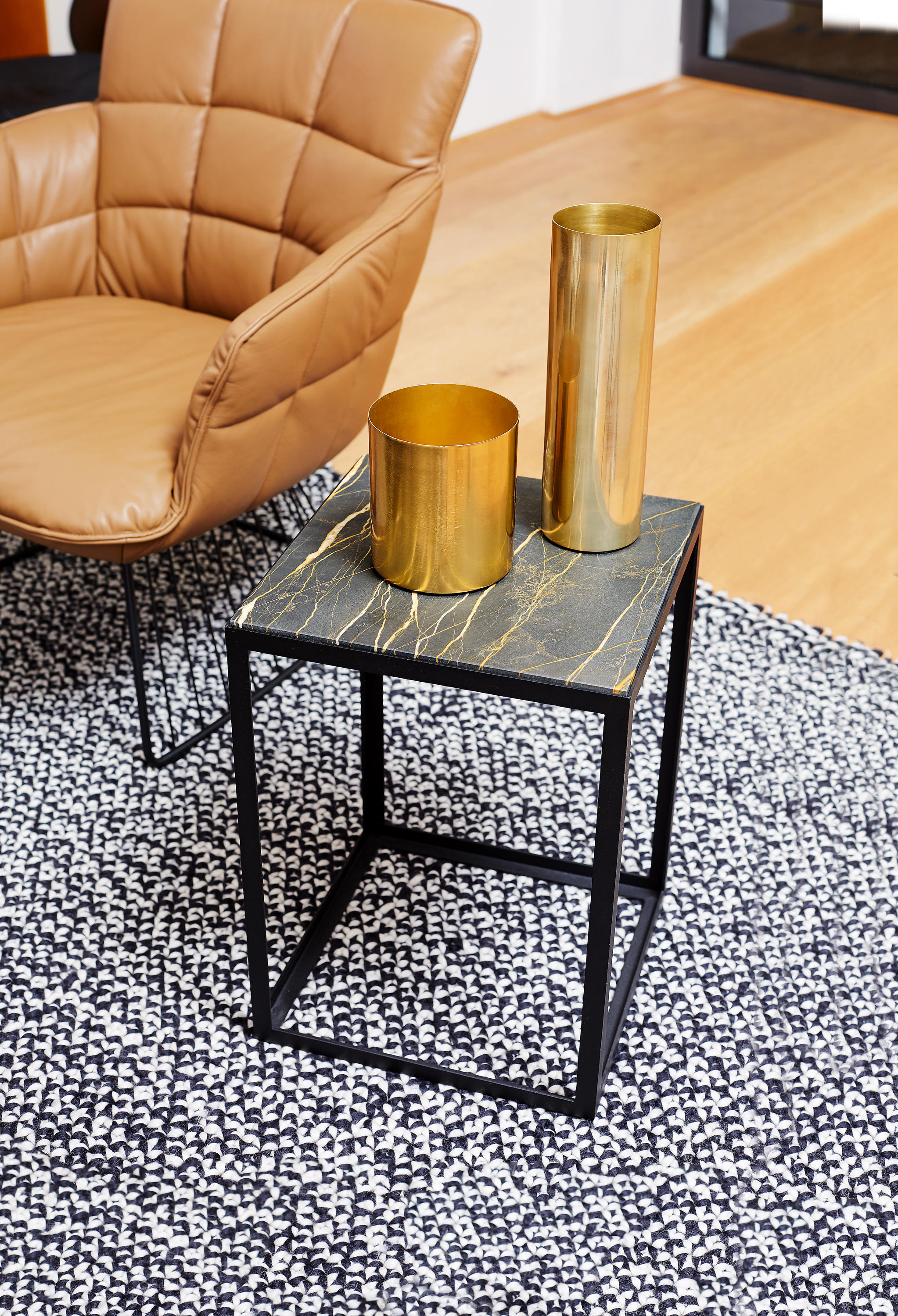 Sc 54 Coffee And Sidetable Coffee Tables From Janua Architonic