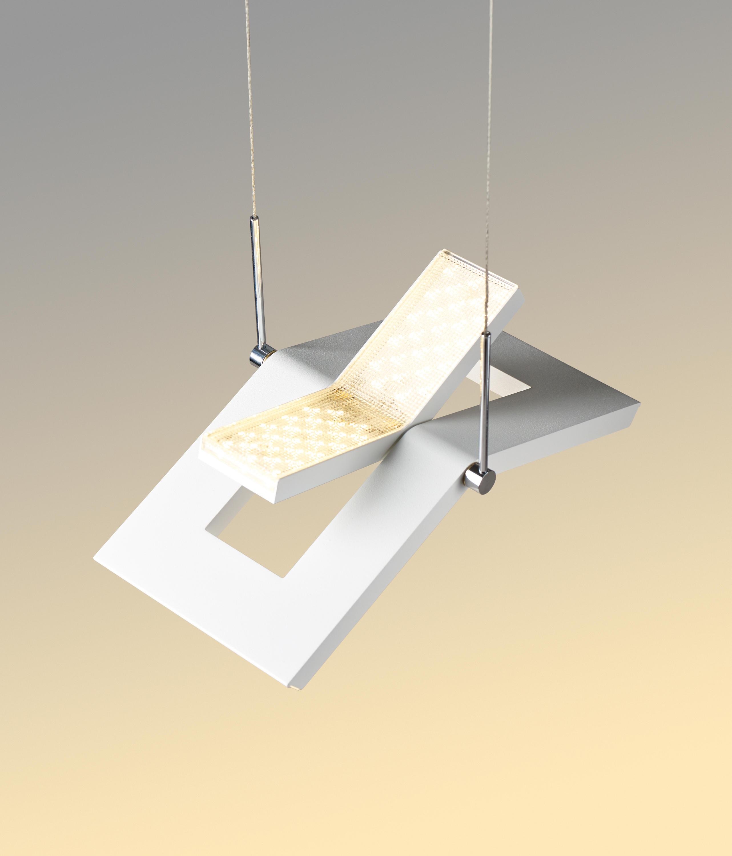light book table luminaire general lighting from oligo. Black Bedroom Furniture Sets. Home Design Ideas