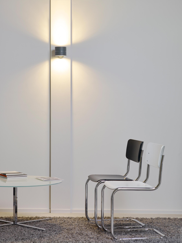 Tudor wall luminaire general lighting from oligo for Luminaire design