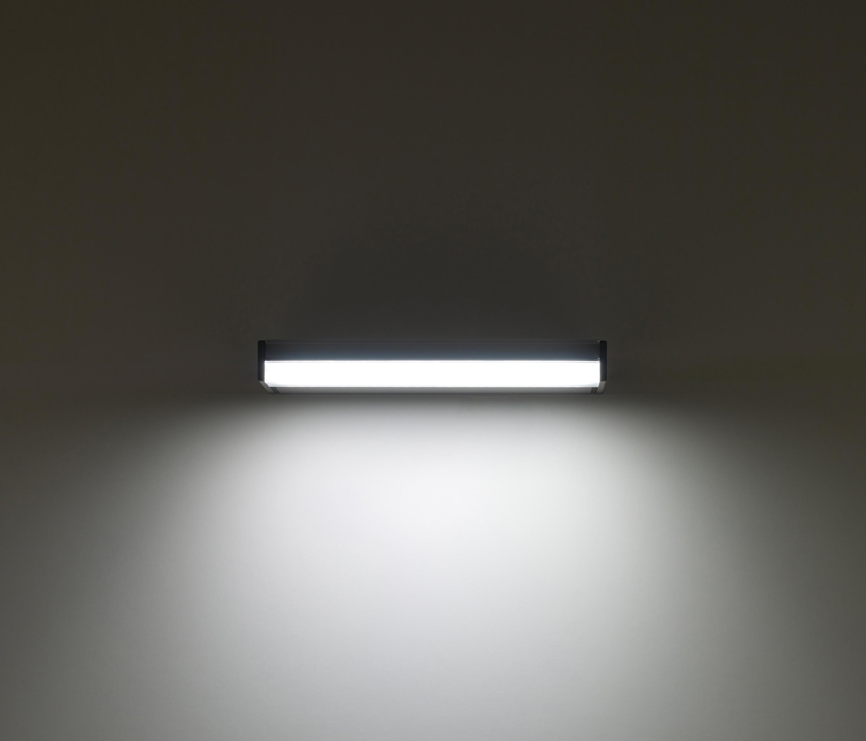 maven wall luminaire general lighting from oligo. Black Bedroom Furniture Sets. Home Design Ideas