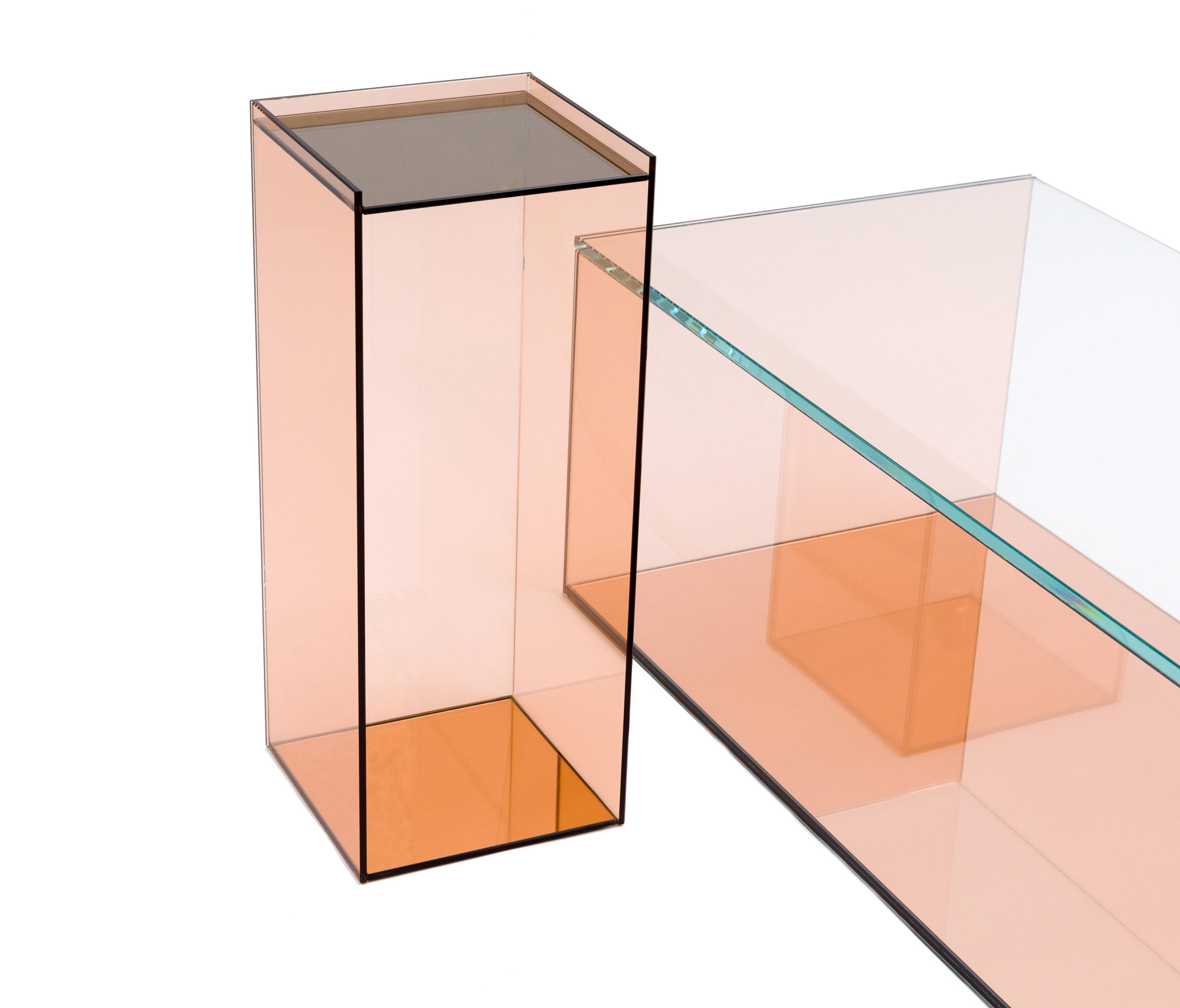 index side table chain page name modern product id category mirror zuo prism by