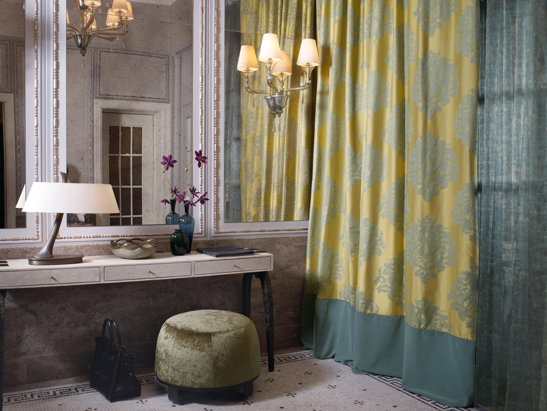 farin vorhangstoffe von zimmer rohde architonic. Black Bedroom Furniture Sets. Home Design Ideas