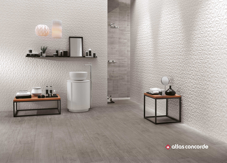 3d wall angle piastrelle ceramica atlas concorde architonic