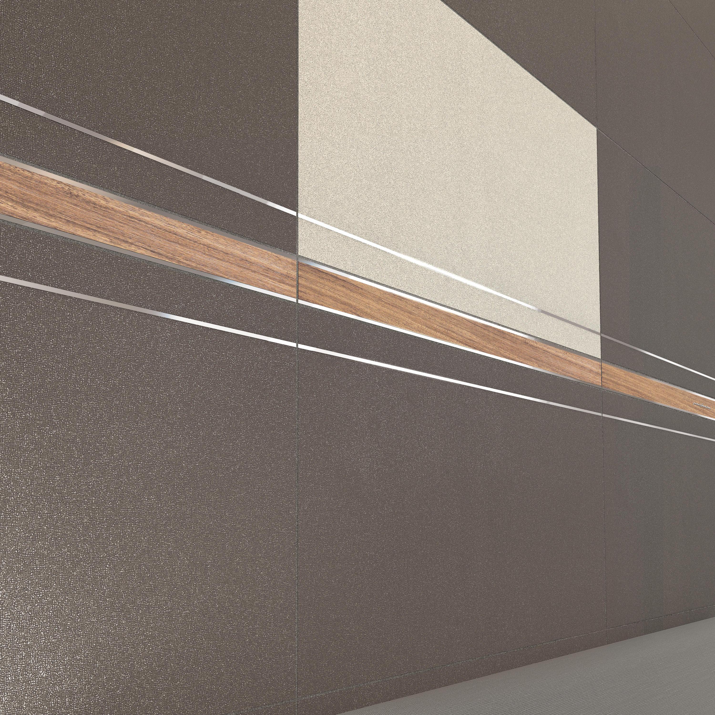 Earth bianco - Piastrelle/mattonelle per pavimenti di Casalgrande ...