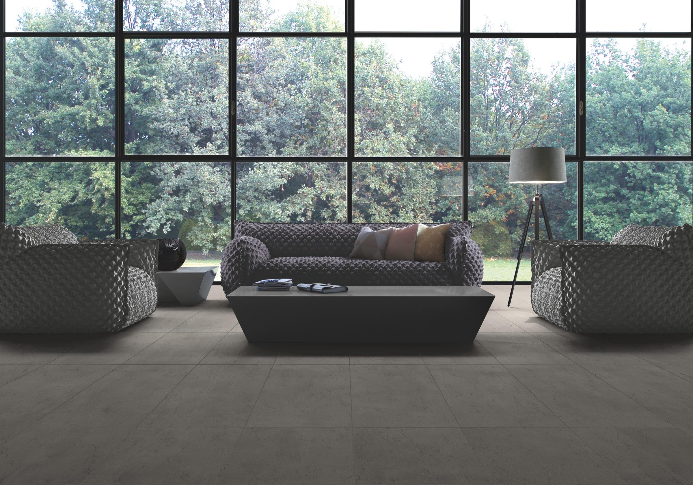 pietre di paragone gr bodenfliesen von casalgrande. Black Bedroom Furniture Sets. Home Design Ideas