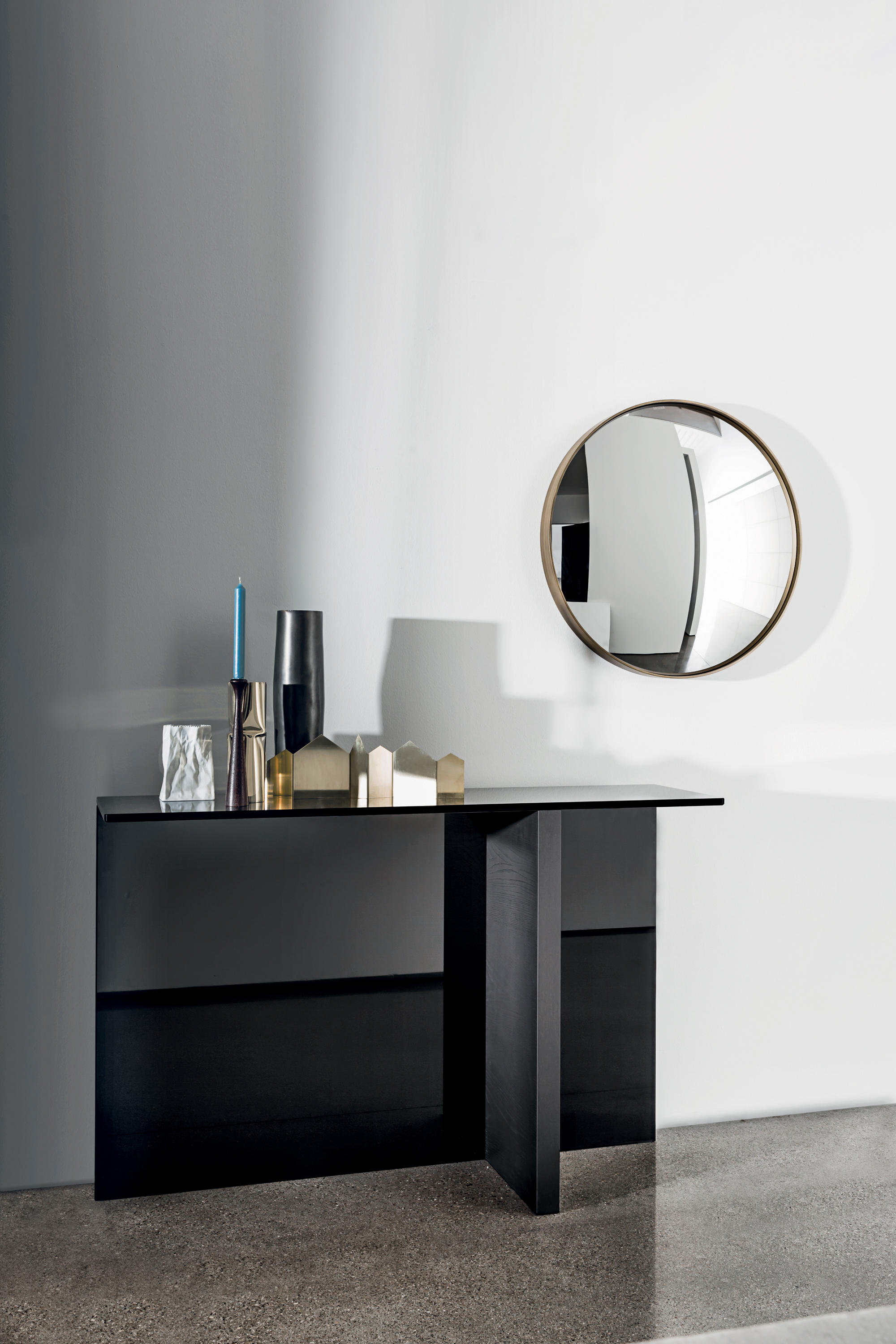 Regolo Console Console Tables From Sovet Architonic