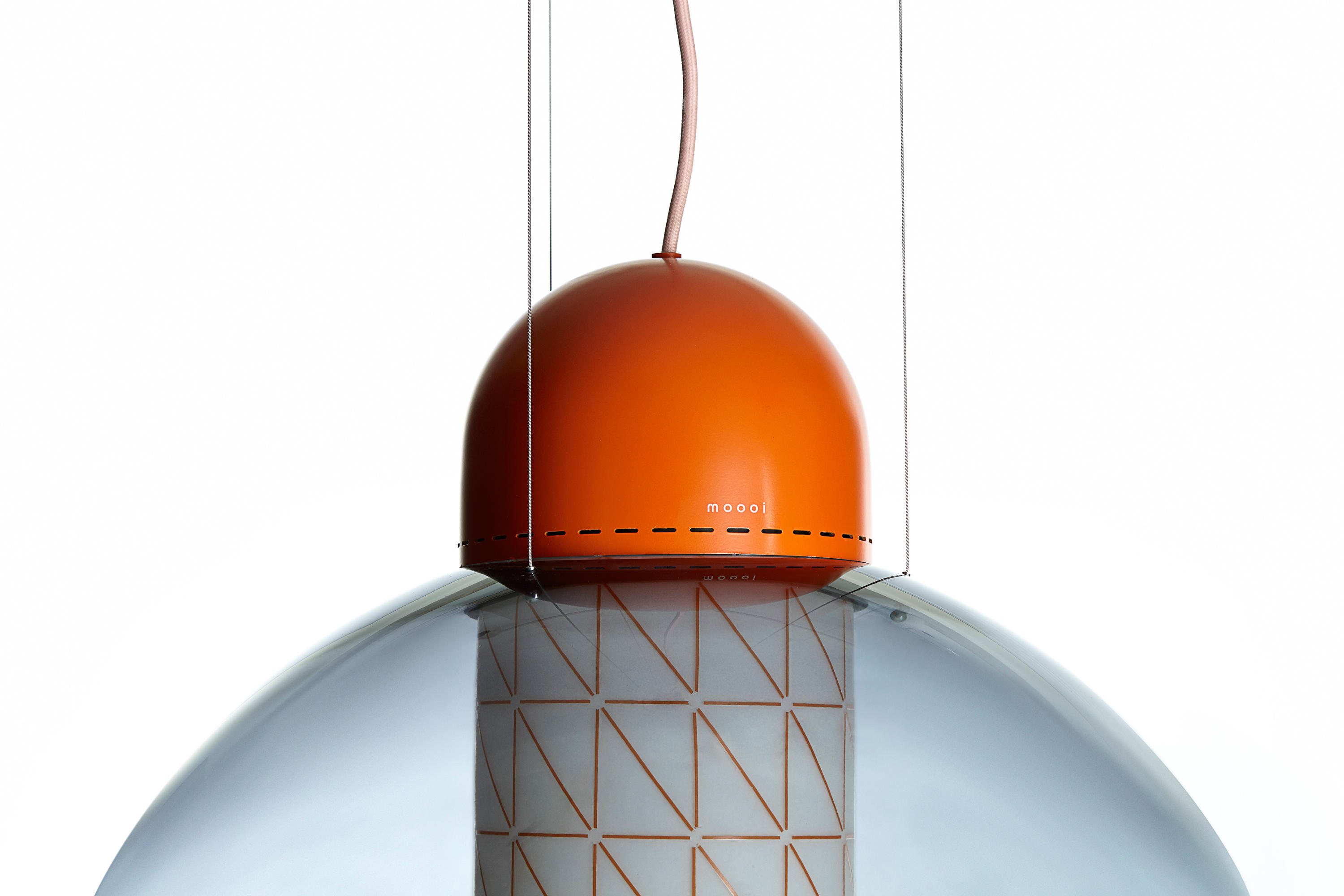 colour globe l general lighting from moooi architonic. Black Bedroom Furniture Sets. Home Design Ideas