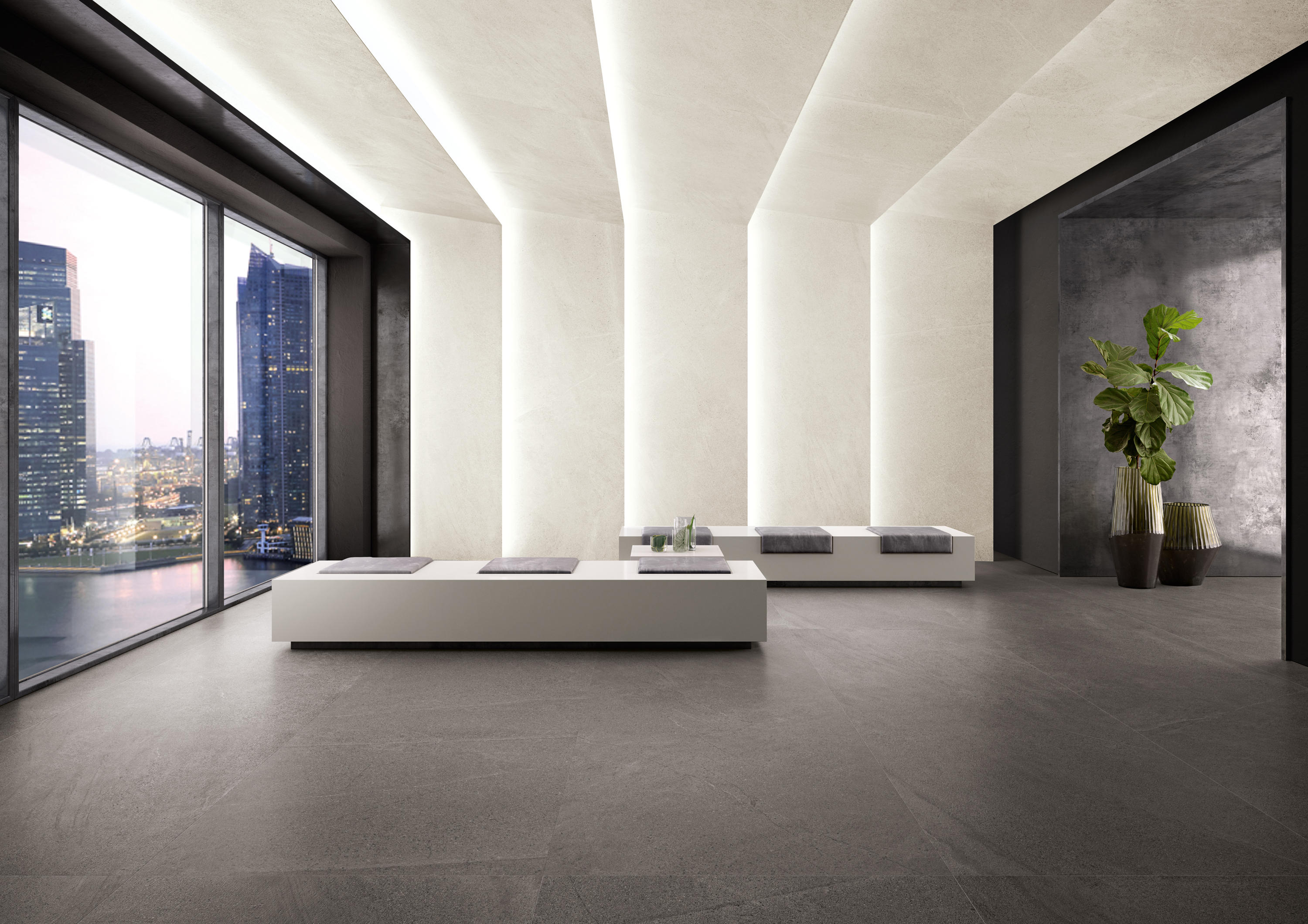 limestone amber ceramic tiles from cotto d 39 este architonic. Black Bedroom Furniture Sets. Home Design Ideas
