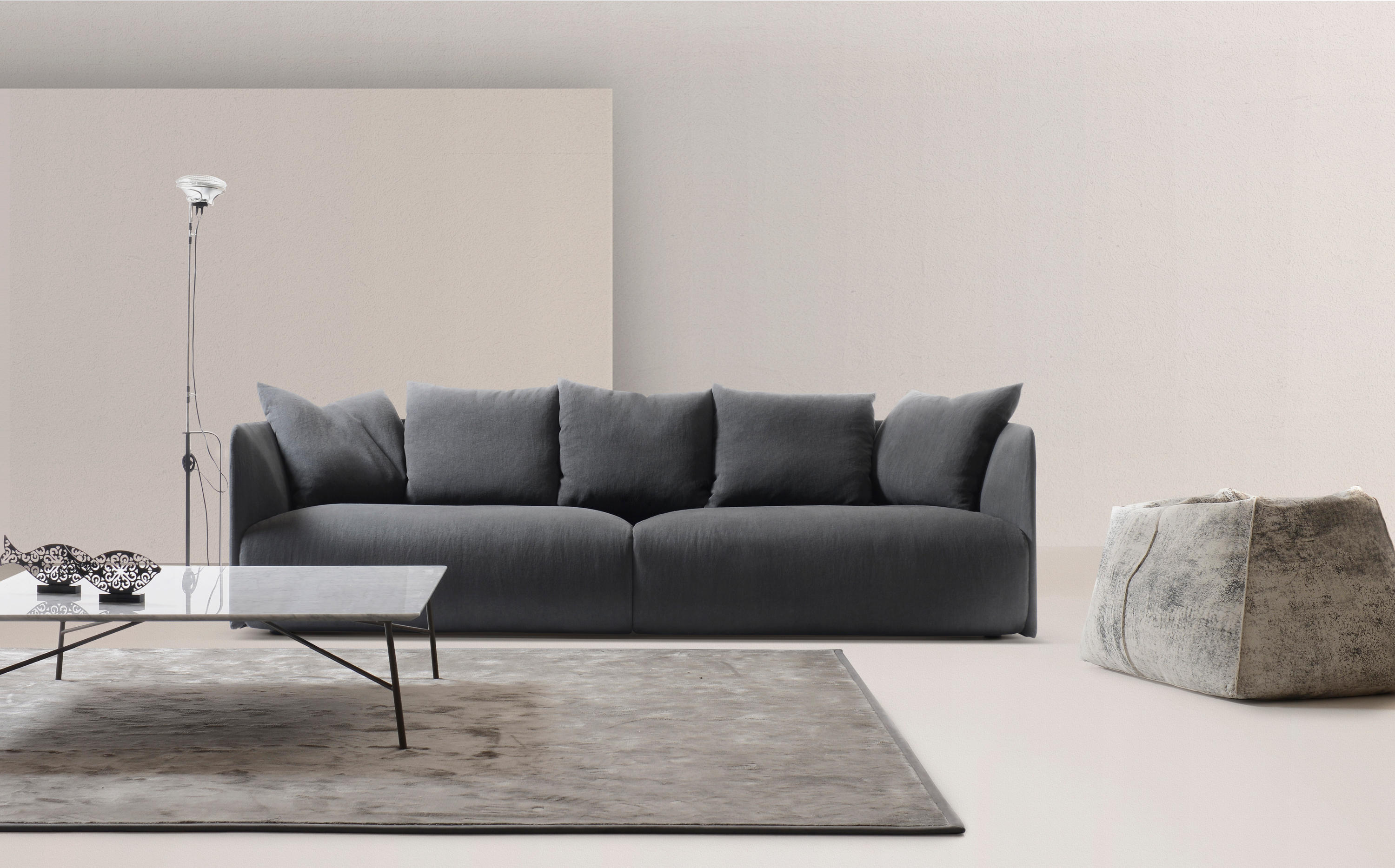 lullaby   sofa - sofas from my home collection   architonic