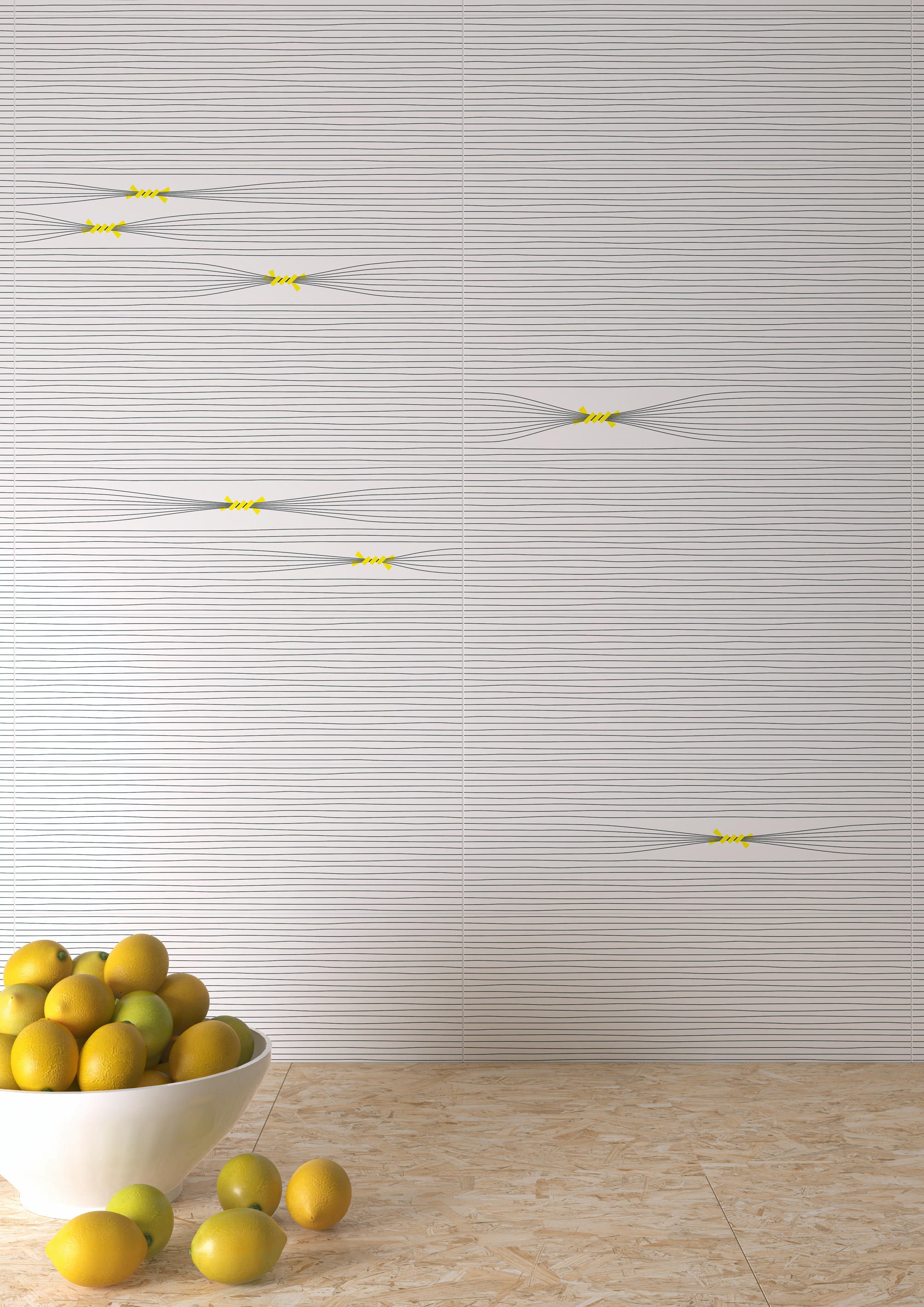 Asaro lima ceramic tiles from vives cermica architonic asaro lima by vives cermica dailygadgetfo Choice Image