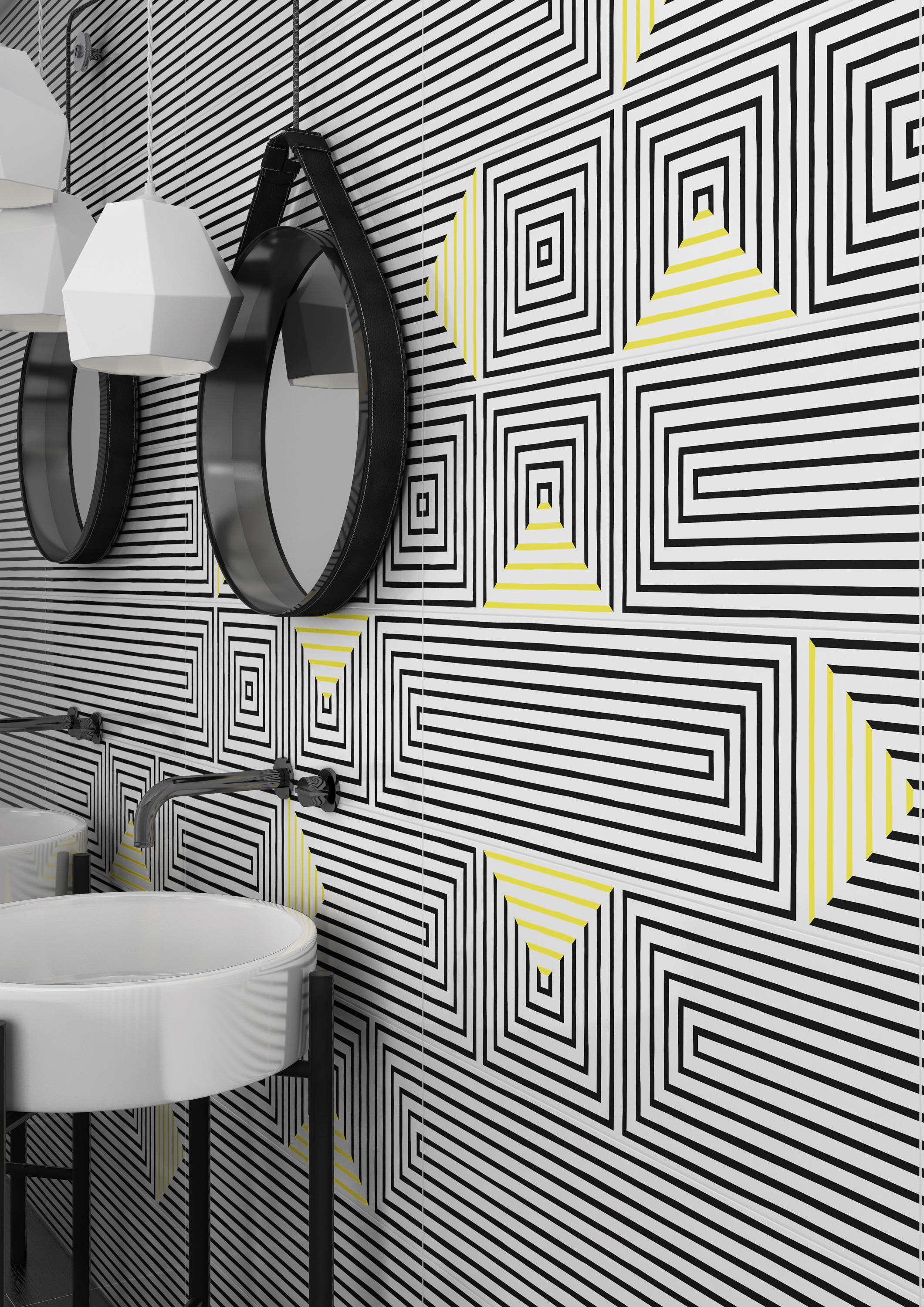 Asaro lima ceramic tiles from vives cermica architonic asaro lima by vives cermica asaro lima by vives cermica dailygadgetfo Choice Image