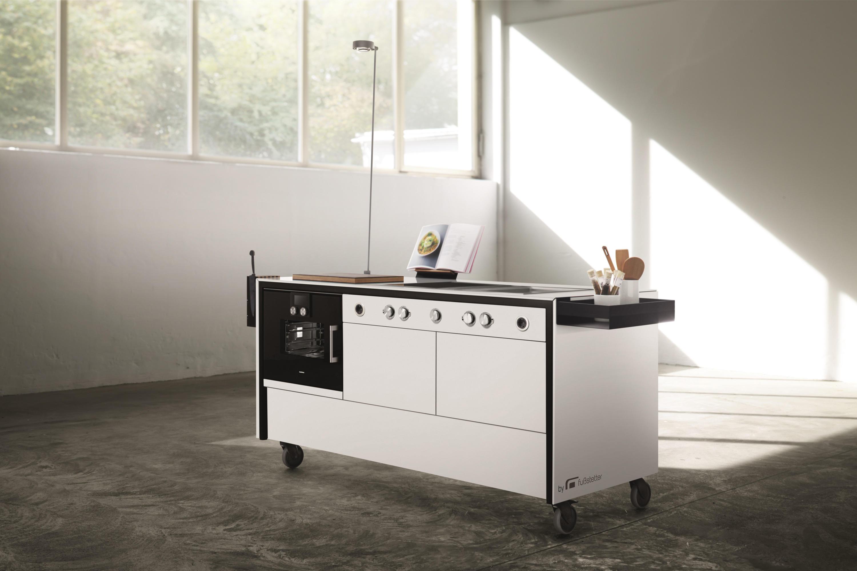 Outdoor Küche Wasserburg : Mevo kompaktküchen von fußstetter planungs gesellschaft architonic
