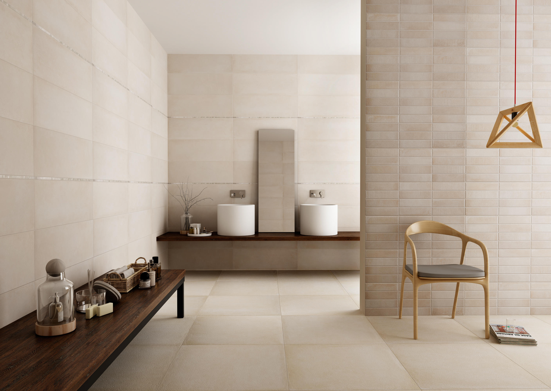Carrelage Beige 60x60 : Uptown beige ceramic tiles from keraben architonic