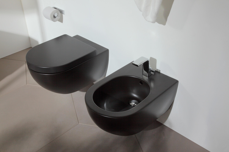 Salle De Bain Sol Effet Parquet ~ App Wc Wc De Ceramica Flaminia Architonic