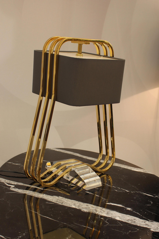 Rococo Stool Poufs From Martin Huxford Studio Architonic