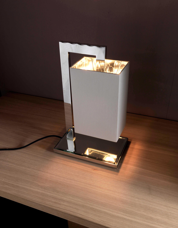 Lighting Deluxe coco mega ta general lighting from contardi lighting architonic