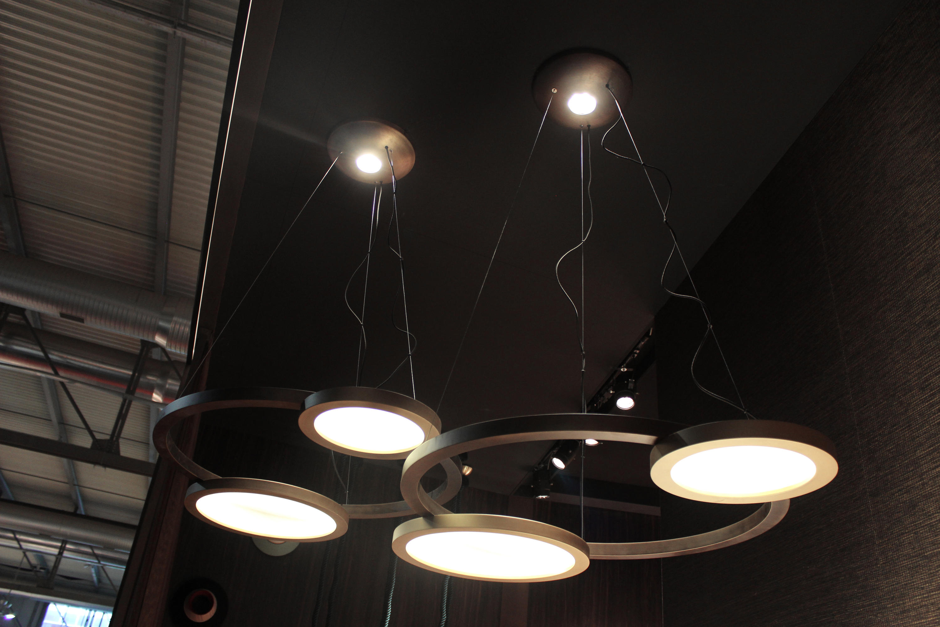 ECLISSE - General lighting from Contardi Lighting  Architonic