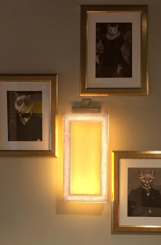 UFFIZI AP - Wall lights from Contardi Lighting | Architonic