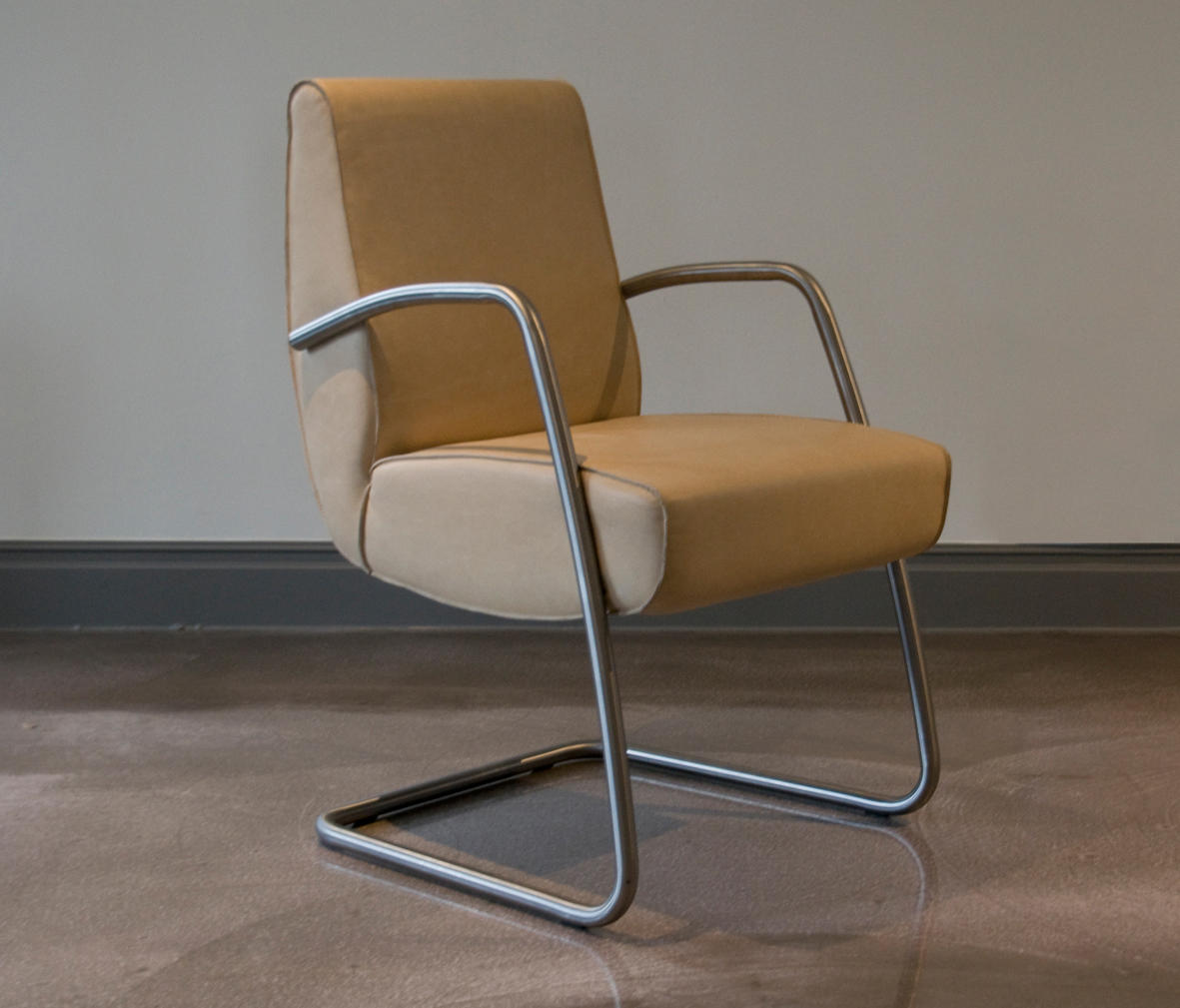 dining chair design. Howard Dining Chair By Jess Design