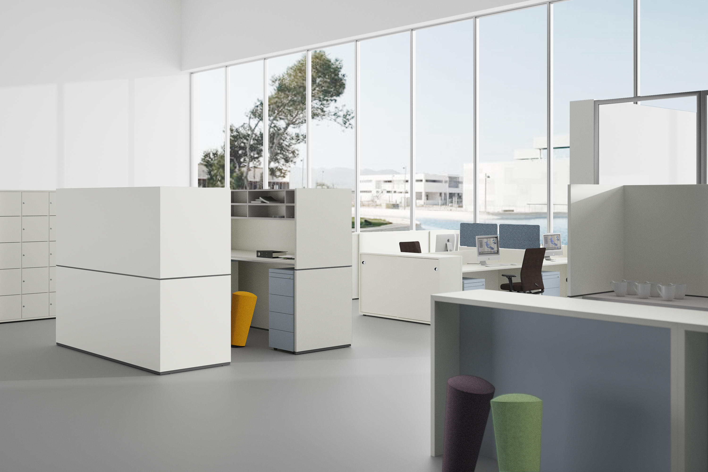 Nauhuri Com Moderne Bürogestaltung Neuesten Design