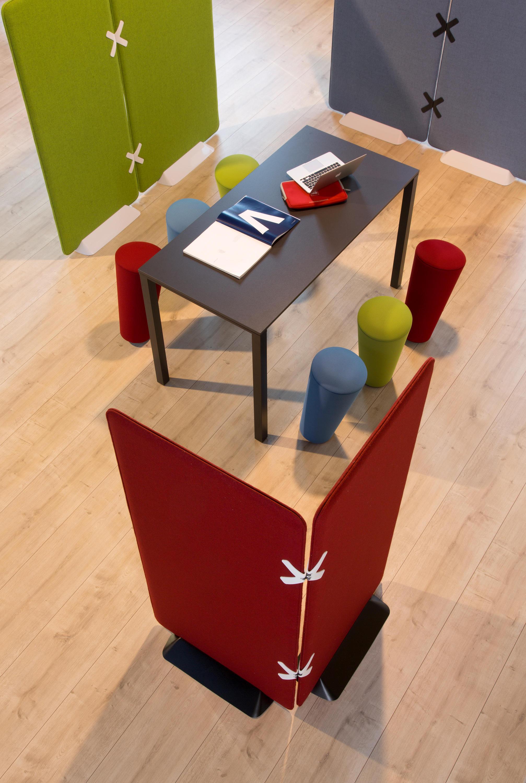 Atemberaubend Büromöbel Designer Zeitgenössisch - Die Besten ...