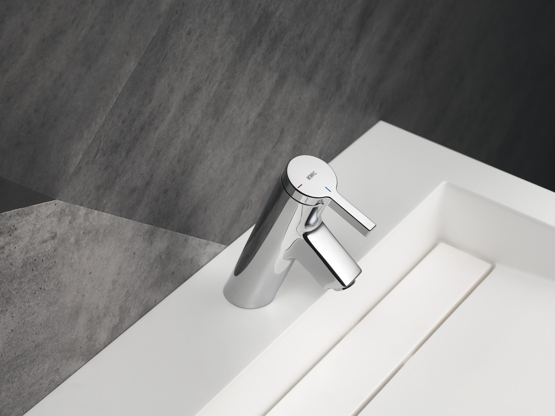 Kwc Soap Dispenser Kwc Deco Pull Out Spray Kitchen