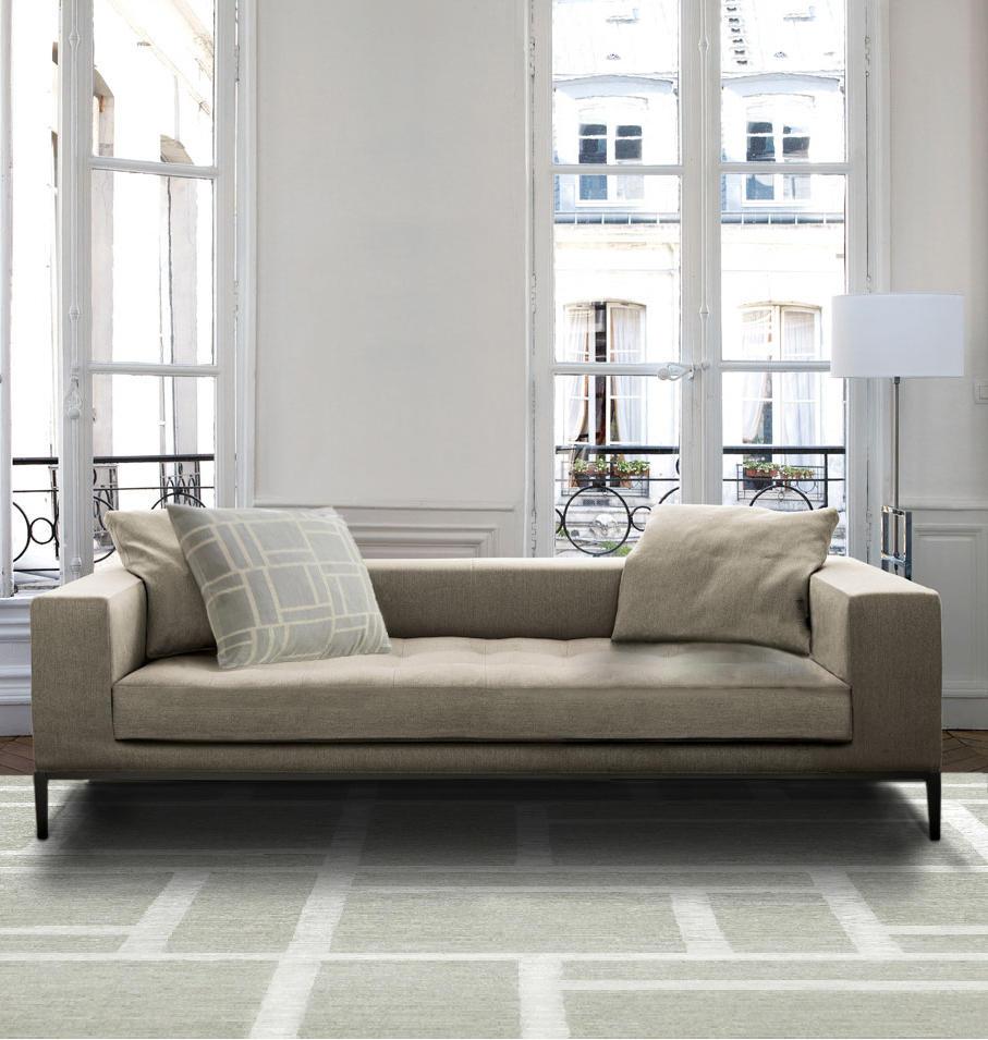 Loom wh alfombras alfombras de dise o de rugs for Kristiina lassus