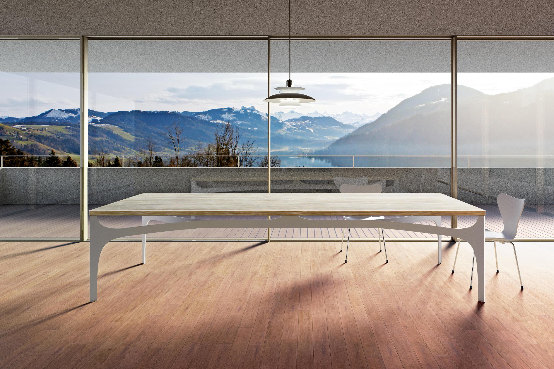 OSCAR. Von Ign. Design.