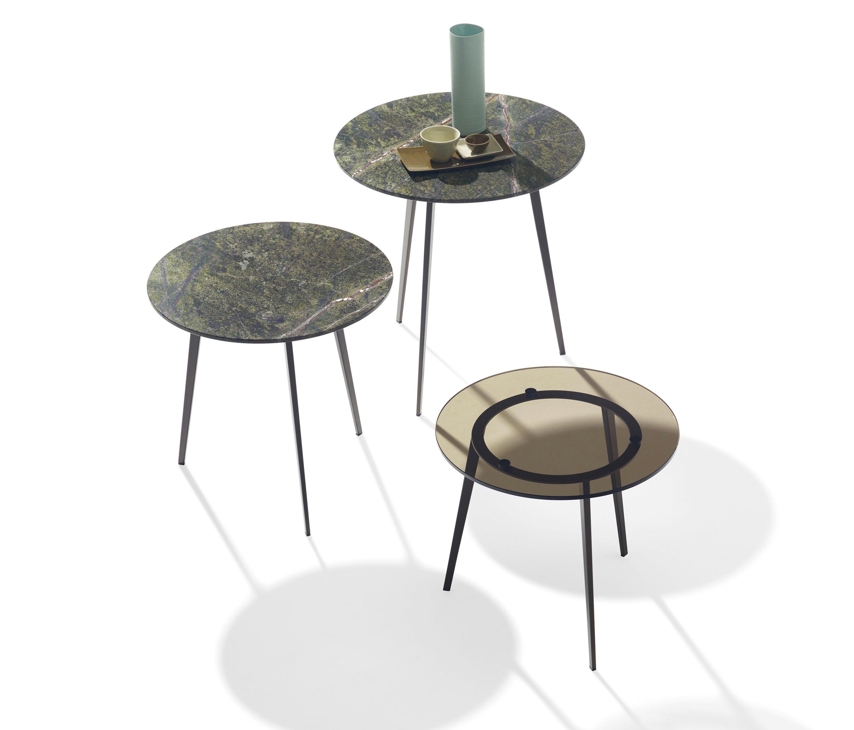 Erfreut Runde Glasküchentisch Sets Zeitgenössisch - Küchenschrank ...