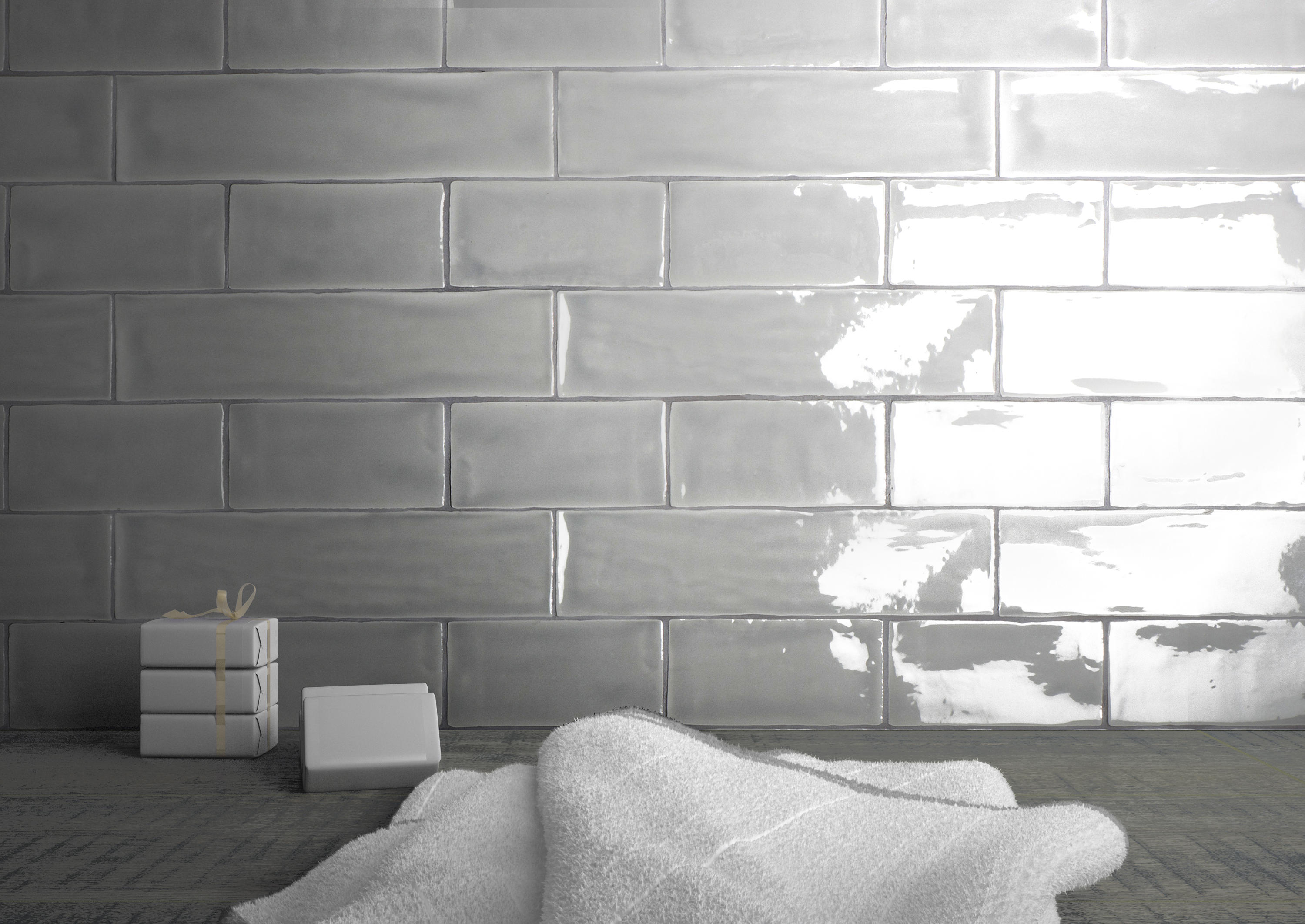 Mayolica White Ceramic Tiles From Living Ceramics Architonic - Mayolica-azulejos