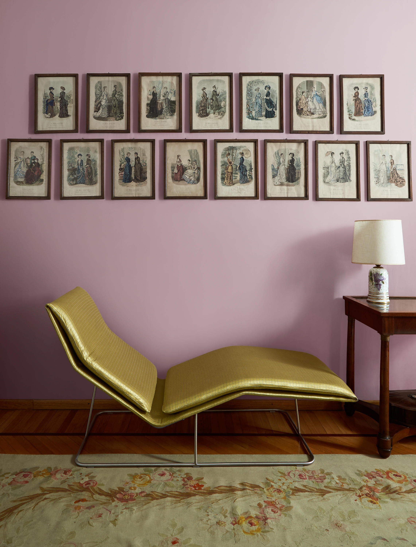 Kunst Ambiente kunst opale fabrics from rubelli architonic