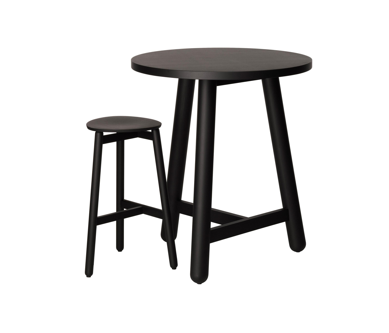 BEECH STOOL 75 FLAT Barhocker von DUM Architonic : beech stool 75 flat 5 b from www.architonic.com size 3000 x 2564 jpeg 232kB