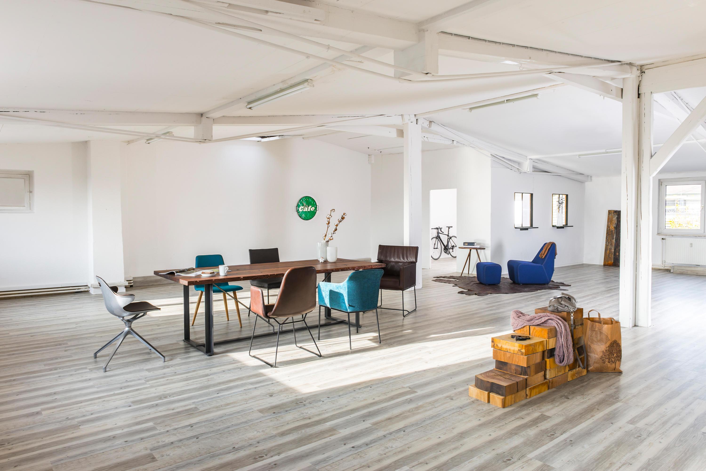 Futuristisch Anmutende Designer Wohnung Bozhinovski - rubengonzalez.club