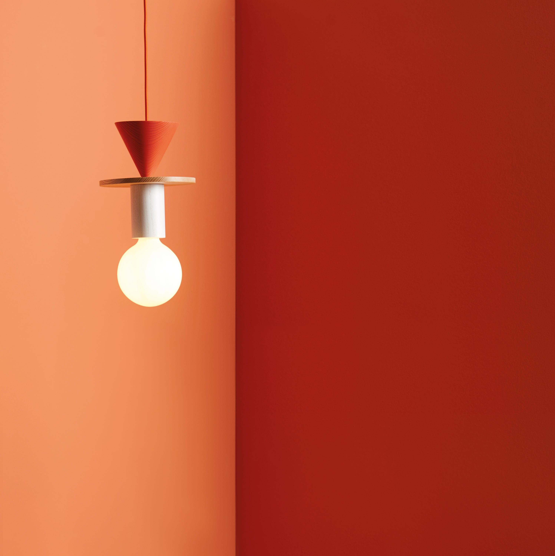 Junit lamp record allgemeinbeleuchtung von schneid for Lamp light records