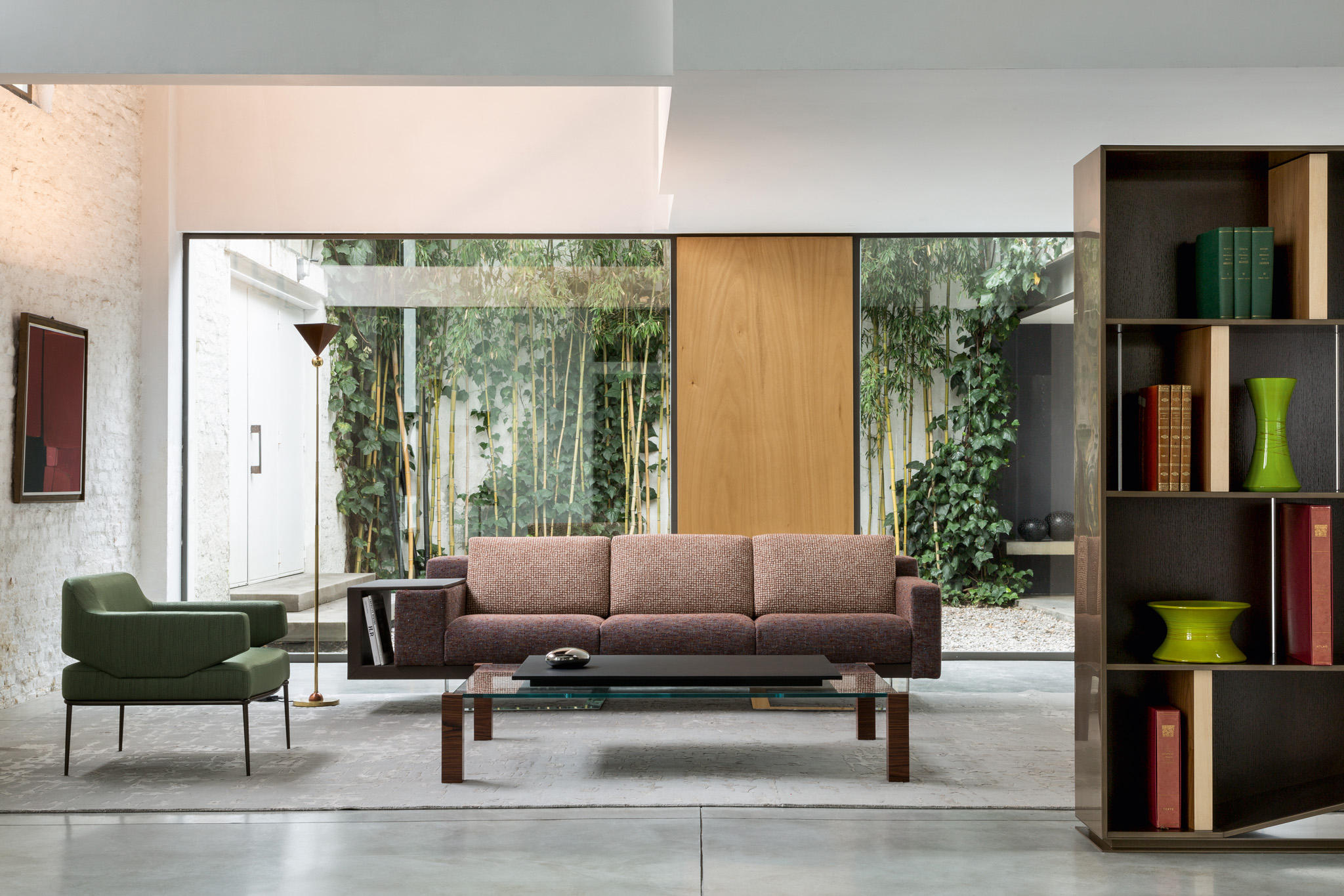 Seats And Sofas Nürnberg corte sofa 3 seat lounge sofas from rubelli architonic