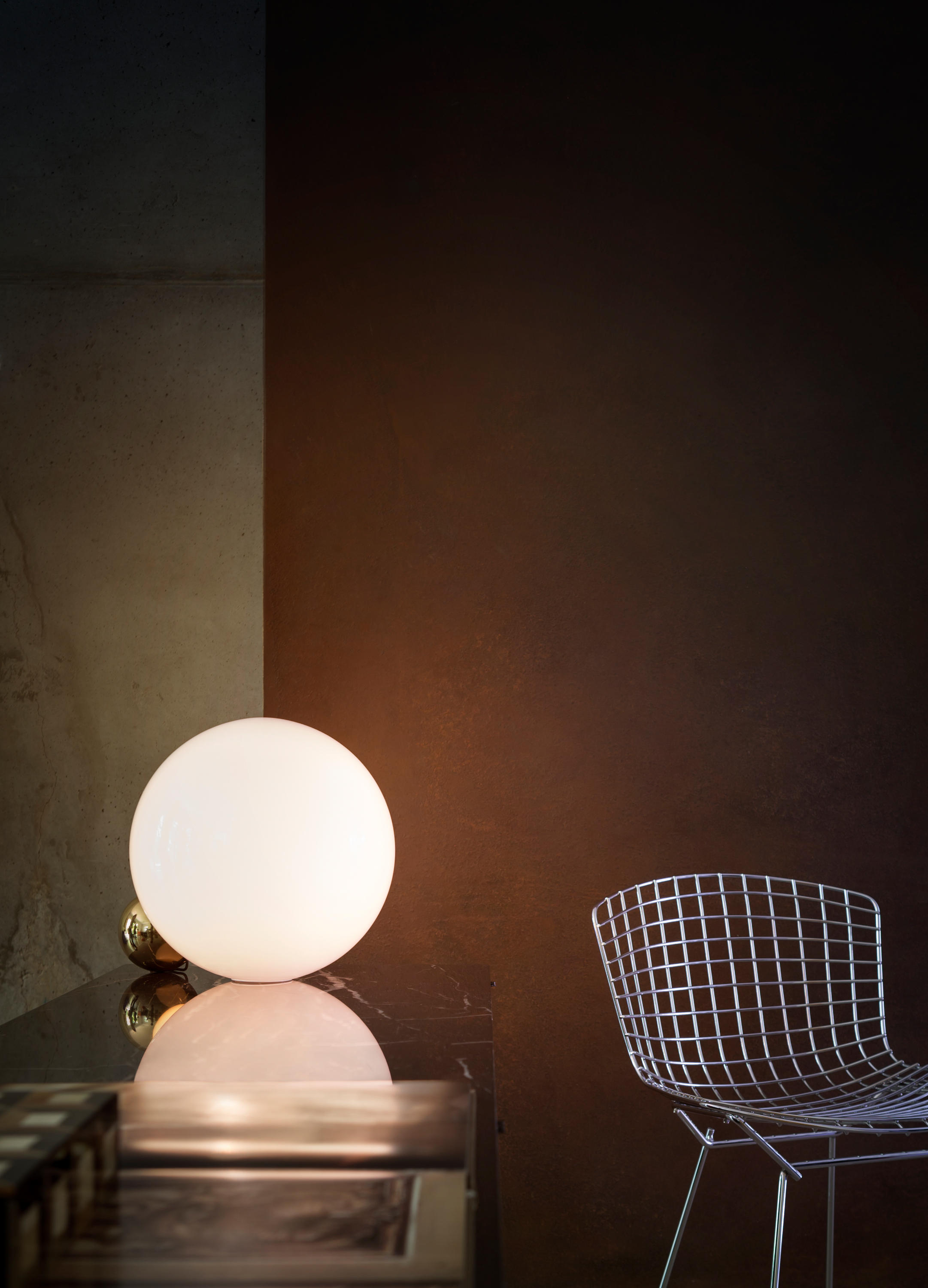 Copycat General Lighting From Flos Architonic