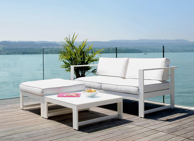 Summer Lounge Sessel Von Rausch Classics ...
