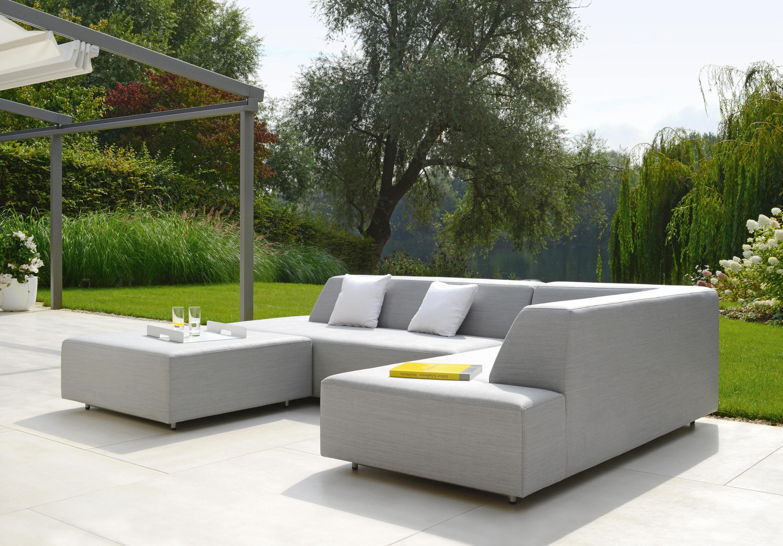 happy kombination mit kurzem und langem element. Black Bedroom Furniture Sets. Home Design Ideas