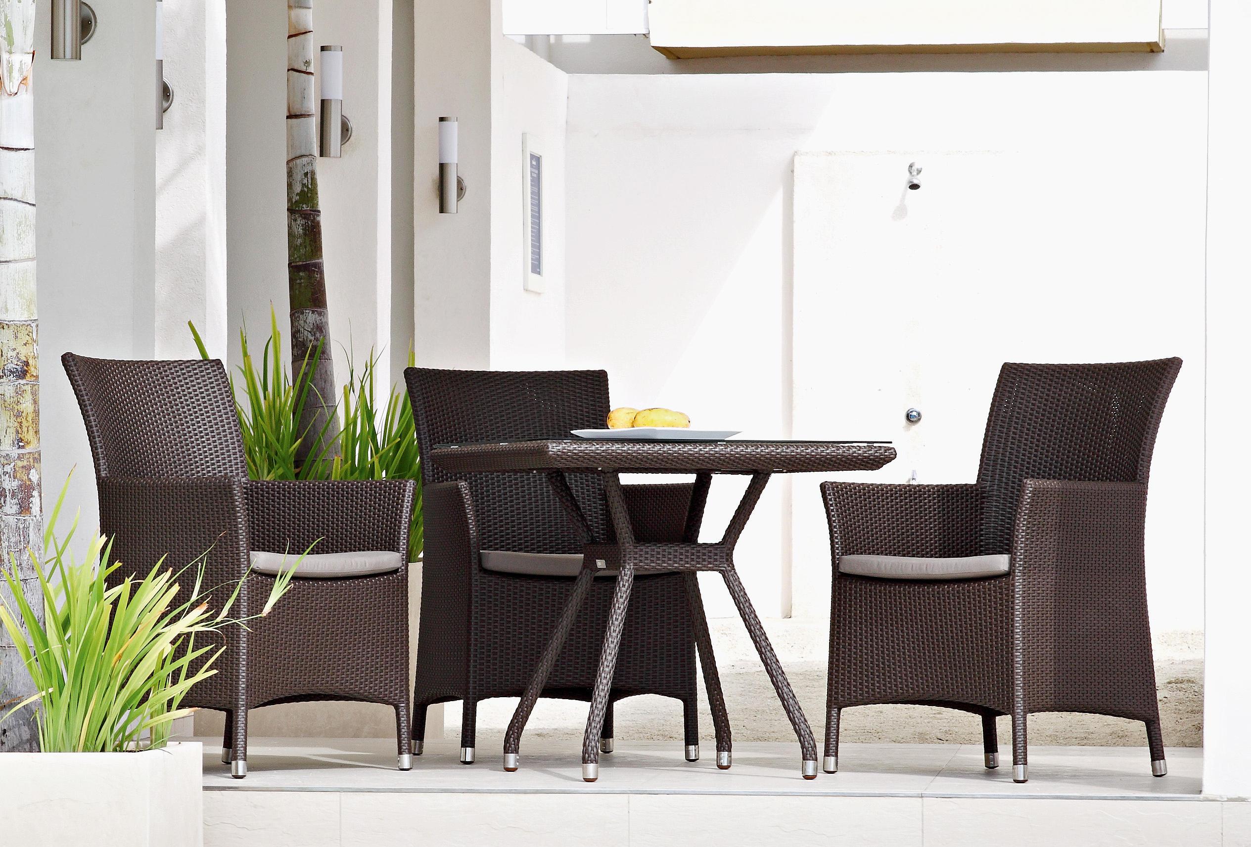 FLORIDA STAPELSTUHL - Stühle von Rausch Classics | Architonic