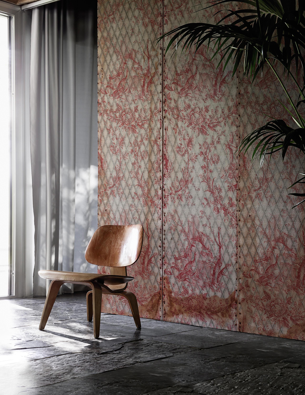 matelass rev tements muraux papiers peint de wall. Black Bedroom Furniture Sets. Home Design Ideas
