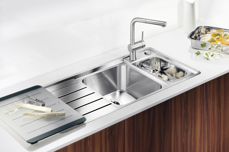 Outdoorküche Mit Spüle Xl : Spüle für kleine küche spülen kaufen online oder stationär bei